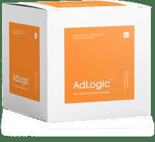 AdLogic_Package1