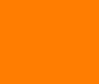 SPARK_icon_2