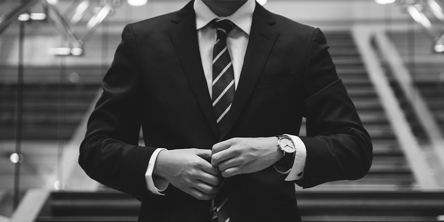 Reflect Makes Key Addition to Executive Leadership Team